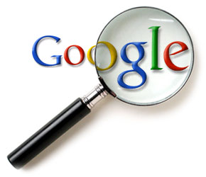 What is Google Doing to Your Memory?