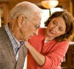 Dementia-or-Alzheimer's