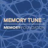 MemoryTune_Cover