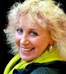 Glenda Pearce