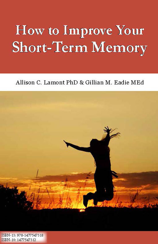 How to Improve Your Short-Term Memory