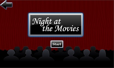 Night at the Movies