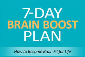 7DayBrainBoost_BlogImage