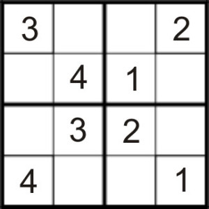 how to do sudoku sudoku solver tips memory foundation