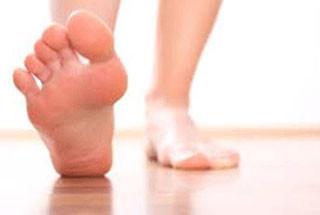 Kris Tynan Tips for Balance & Meditation