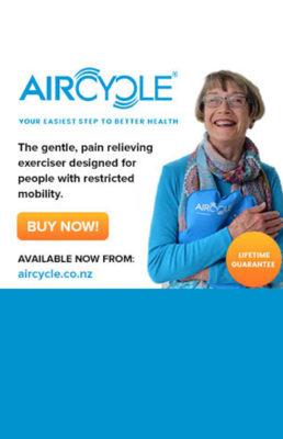 aircycle_400x619