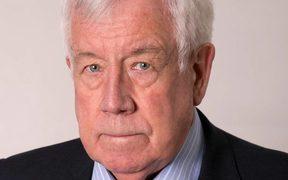 Dr-Doug-Wilson-on-Dementia