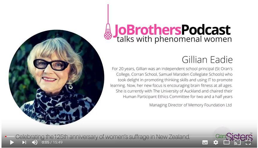 Gillian-Eadie-podcast