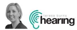 Teresa-Burns-hearing