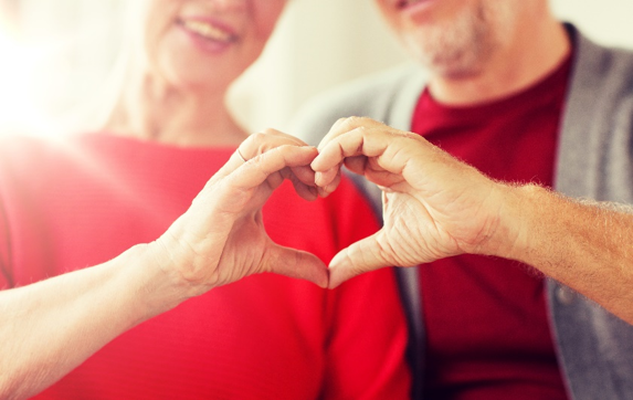 Heart health & hearing. Are they linked?